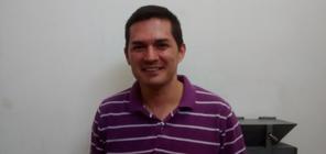 John Marín